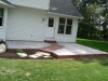 decorative-concrete-coating-on-patio-wauseon-ohio