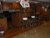 basement-wood-floor-and-stained-tile-floor-near-defiance-ohio_0