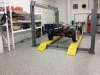 00-chips-on-epoxy-service-bay