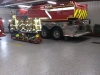 epoxy-flooring-in-firestation-2
