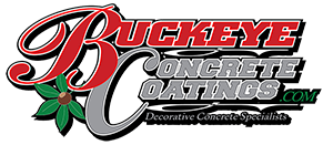 Ohio's Decorative Concrete Specialists
